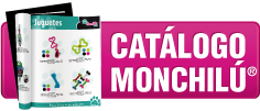 izq catalogo monchilu